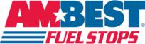 fuel-stop-ambest