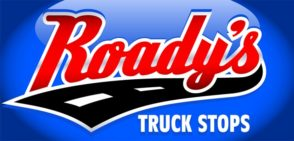 roadys-truck-stop