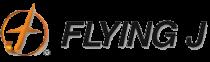 Flying_J