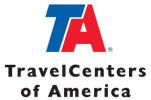 travelCenters