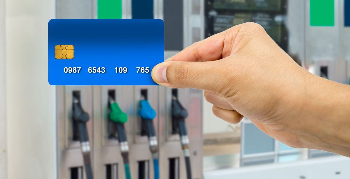 BP Fleet Fuel Cards Review and Comparison for Trucking Companies