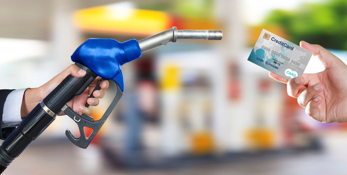 ExxonMobil Fleet Fuel Cards Review and Comparison for Truckers