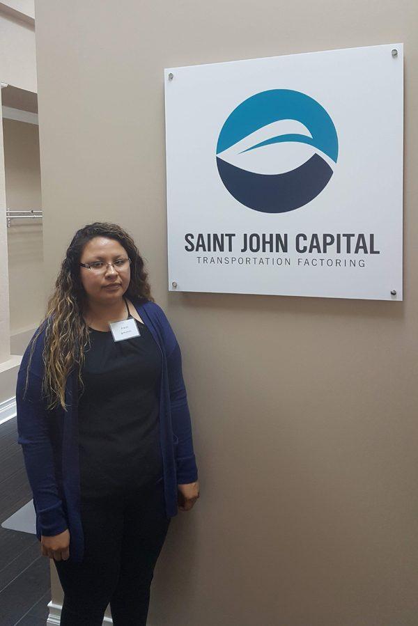 Saint john capital